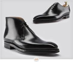 jones womens boots sale 16 best shoes images on crockett and jones shoes and