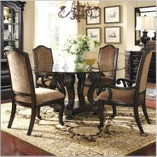 dining room furniture brands fascinating country style dining room sets high end table black