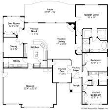 open floor plan ranch house designs minimalisthouse co