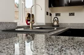 Kitchen Wall Faucet by Granite Countertop Antique Cabinet Pull Tiling A Kitchen Wall