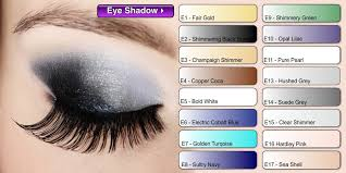 professional airbrush makeup machine airbrush makeup airbrush makeup system airbrush foundation