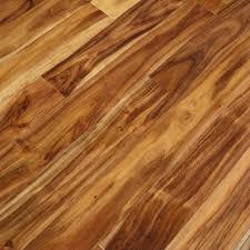 Engineered Wood Flooring Care Hardwood Floor Design Cherry Flooring Wooden Floor