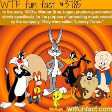 Looney Tunes Meme - looney tunes what s opera doc 1957 my memes and movie tv