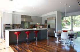 cool kitchen chairs cool kitchen chairs ohio trm furniture