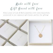 sted initial necklace silver necklace with small discs best necklace design 2017