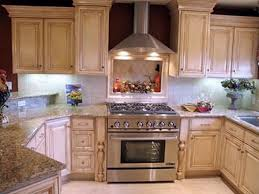Kitchen Paint Color Ideas With White Cabinets Best Option Color White Kitchen Cabinets Derektime Design