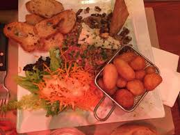 la cuisine des tontons la cuisine des tontons picture of la cuisine des tontons grenoble