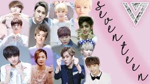 wallpaper for pc zip seventeen pc wallpaper 1 by woozipoozi on deviantart