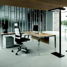 Z  Z Group Italian Office Furniture  Photos Office - Miami office furniture