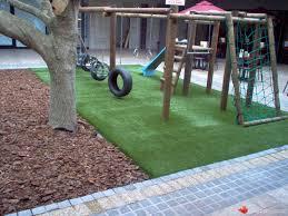 Natural Playground Ideas Backyard Playground Design Playground Equipment Soft Play Areas