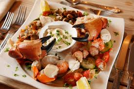 isle of cuisine restaurants places to eat in scotland visitscotland