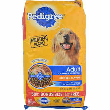 printable ol roy dog food coupons coupons for pedigree canned dog food staples coupon 73144