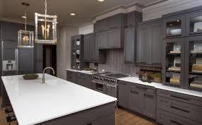 23 efficient free standing kitchen cabinets best design for