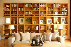 bookshelves ideas inspiring wood u2013 for a great library u2013 fresh