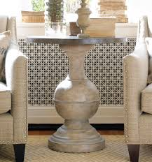 Best 25 Side Table Decor Ideas Only On Pinterest Side by Table Foxy Best 25 Living Room Side Tables Ideas Only On Pinterest