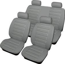 car seat covers for honda jazz cheap honda jazz seat covers find honda jazz seat covers deals on