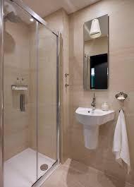 Best Hobsonschoice Bathroom Show Floor In Swindon Images On - Designed bathroom