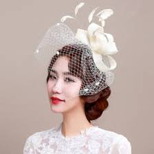 headpieces online blue fascinator headpieces online wholesale distributors blue