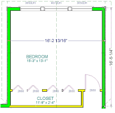28 add on floor plans additions remodeling by irene designs