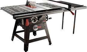delta 10 inch contractor table saw 10 best contractor table saw reviews updated 2018 delta dewalt