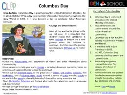 75 best columbus day images on pinterest columbus day
