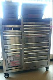 sears black friday appliance sales tool boxes sears tool boxes on sale sears tool box black friday