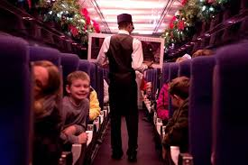 the best holiday train rides in new jersey best of nj nj