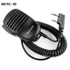 Radio Microphone Talk And Music About Popular Kenwood Radio Mic Buy Cheap Kenwood Radio Mic Lots From
