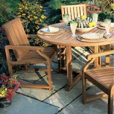Richmond Patio Furniture Wood Teak Archives Jopa Outdoor Furniture And Accessories In