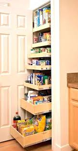 pantry ideas for small kitchens storage pantry ideas pantry storage organization pantry closet