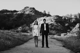 wedding photography los angeles los angeles pre wedding photography los angeles destination