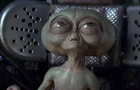 Stoned Alien Meme - multi eyed mini octopus gallery the men in black franchise s