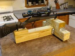How To Build A Shooting Bench Out Of Wood 23 Best Shooting Images On Pinterest Shooting Table Shooting