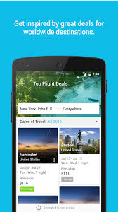 skyscanner apk download for android