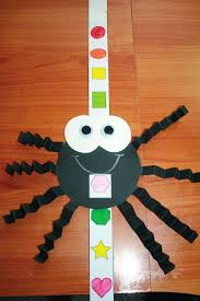 Halloween Crafts For Kindergarten Party by 948 Best Slp Halloween Freebies Images On Pinterest Halloween