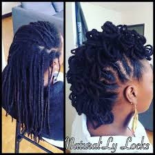 hair styles for locked hair best 25 loc hairstyles ideas on pinterest locs styles loc updo