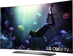 amazon 50in tv black friday sale pre black friday 4k uhd deals from dell and amazon on samsung lg