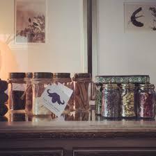 lenore winters studio home facebook