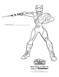 power rangers dino coloring pages photos printable coloring