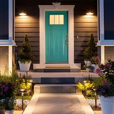 Lighting Tips 10 Outdoor Lighting Tips