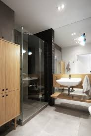 smart glass shower smart glass shower door smart glass shower door