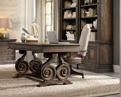 Home Office Writing Desks by Rhapsody Writing Desk By Hooker Furniture Home Gallery Stores