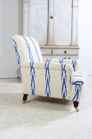 Ikat Home Decor Fabric by Best 20 Ikat Fabric Ideas On Pinterest Ikat Pattern Ikat And