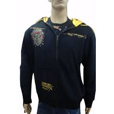 ed hardy men hoodies ed hardy clothing clearance ed hardy on sale