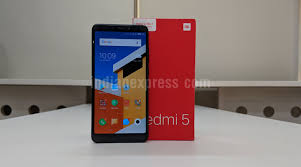Xiaomi Redmi 5 Redmi 5 Review Price In India Specifications Features