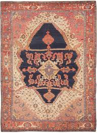 Faux Persian Rugs by Tribal Rugs Tribal Rug Tribal Antique Rugs For Sale By Nazmiyal