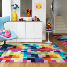 Rugs For Hardwood Floors by Living Room Rectangular Rugs Modern Armchair Awesome 2018 Living