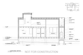 Norris Modular Home Floor Plans A New Norris House Drawings Design Build Evaluate Initiative
