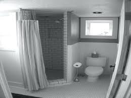 small basement bathroom renovation ideas how to add a modern