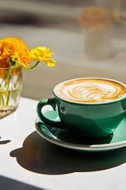 Coffee Cups Best 10 Orange Coffee Cups Ideas On Pinterest Easy Mixed Drinks